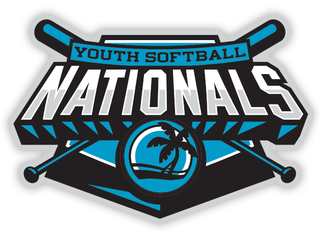 Youth Softball Nationals | Myrtle Beach