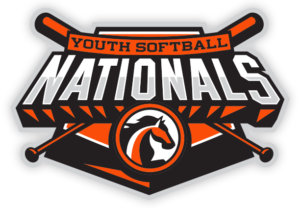 Youth Softball Nationals | Week-Long Girls Fast-Pitch Travel