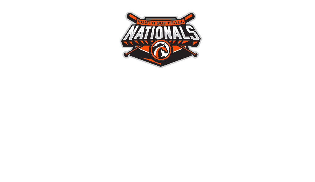 The Ultimate Softball Vacation at Youth Softball Nationals Kentucky Tournament