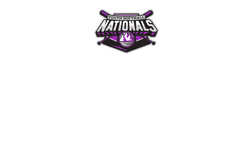 The Ultimate Softball Vacation at Youth Softball Nationals Reno Tournament