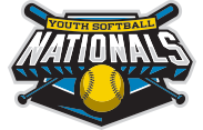 Youth Softball Nationals Tournament
