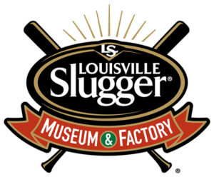 Louisville Slugger at Youth Softball Nationals Kentucky Tournament