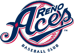 Reno Aces at Youth Softball Nationals Reno Tournament