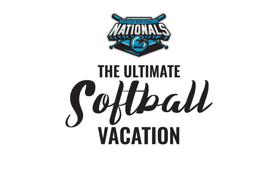 The Ultimate Softball Vacation at Youth Softball Nationals Myrtle Beach Tournament